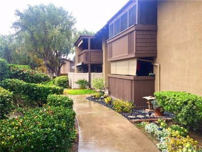 13556 La Jolla Circle UNIT C, La Mirada, CA 90638 - MLS#: TR18010186