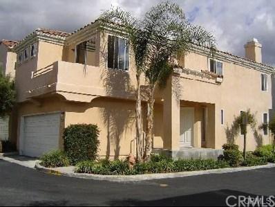 1220 Laguna Court, Duarte, CA 91010 - MLS#: TR18013287