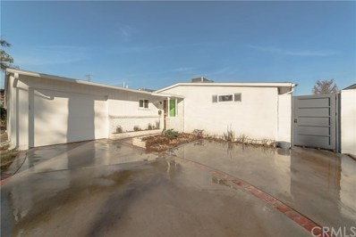 7974 Cantaloupe Avenue, Panorama City, CA 91402 - MLS#: TR18013546