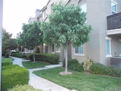 6385 Altura Lane, Eastvale, CA 91752 - MLS#: TR18015249