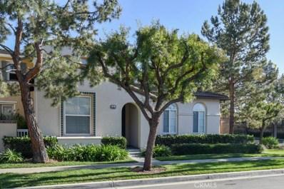 17 Zuma, Irvine, CA 92602 - MLS#: TR18017484