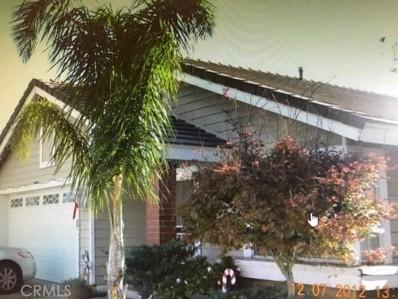 8925 Avalon Street, Rancho Cucamonga, CA 91701 - MLS#: TR18020155