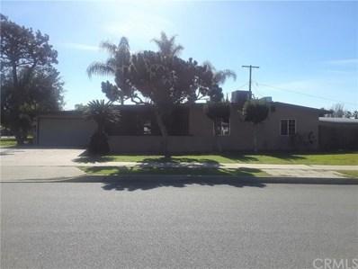 305 S Aldenville Avenue, Covina, CA 91723 - MLS#: TR18020241