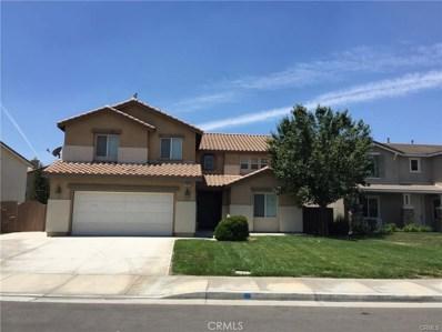 6469 Cattleman Drive, Eastvale, CA 92880 - MLS#: TR18020349