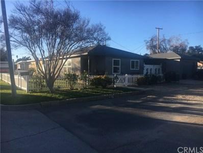 1408 W 15th Street, San Bernardino, CA 92411 - MLS#: TR18020982