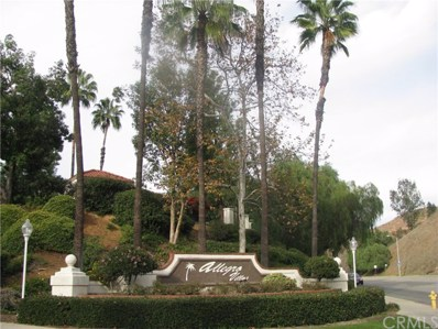 3455 Legato Court, Pomona, CA 91766 - MLS#: TR18025021