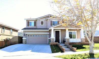 31897 Sugarbush Lane, Lake Elsinore, CA 92532 - MLS#: TR18025727