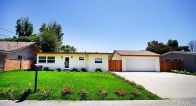 2236 Hollis Lane, Arcadia, CA 91006 - MLS#: TR18025849
