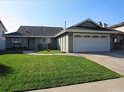 12043 Hartdale Avenue, La Mirada, CA 90638 - MLS#: TR18028150