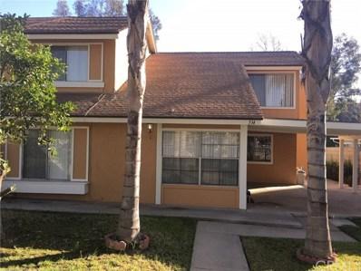 514 E Skylark Drive, Ontario, CA 91761 - MLS#: TR18029925