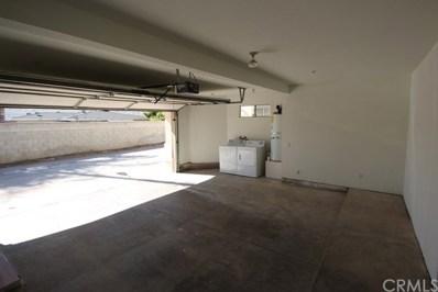 3857 Durfee, El Monte, CA 91732 - MLS#: TR18030118
