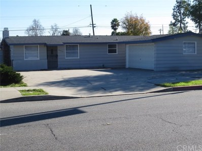 9522 Painter Avenue, Whittier, CA 90605 - MLS#: TR18030696