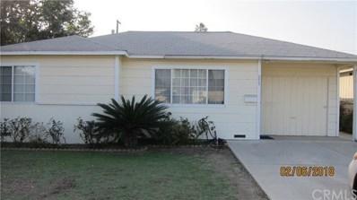 2929 Weidermeyer Avenue, Arcadia, CA 91006 - MLS#: TR18031083