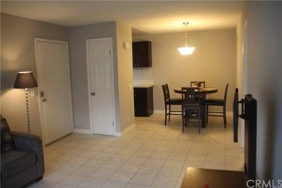 8990 19th Street UNIT 216, Rancho Cucamonga, CA 91701 - MLS#: TR18033797