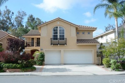 11521 Candela Drive, Rancho Cucamonga, CA 91701 - MLS#: TR18035640