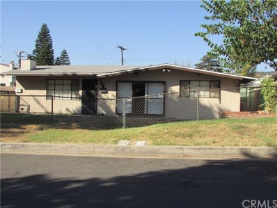 12109 Howard Street, Whittier, CA 90601 - MLS#: TR18037661