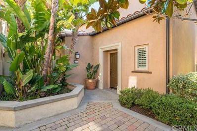34 Cactus Bloom, Irvine, CA 92618 - MLS#: TR18038372