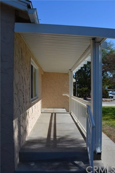 215 Wilart Place, Pomona, CA 91768 - MLS#: TR18041583