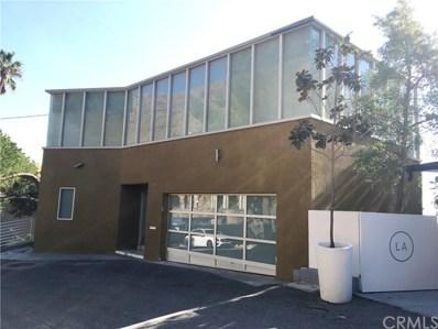 1707 Viewmont Drive, Los Angeles, CA 90069 - MLS#: TR18041892