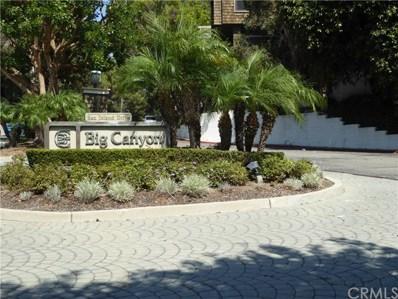 53 Sea Island Drive, Newport Beach, CA 92660 - MLS#: TR18042127