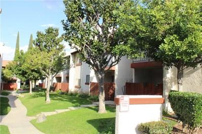 23653 Golden Springs Drive UNIT 3D, Diamond Bar, CA 91765 - MLS#: TR18042445