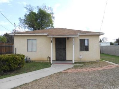162 N Pasadena Avenue, Azusa, CA 91702 - MLS#: TR18042981