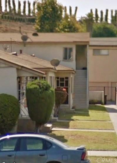 732 N Garfield, Montebello, CA 90640 - MLS#: TR18044261