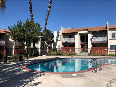 23601 Golden Springs Drive UNIT 15A, Diamond Bar, CA 91765 - MLS#: TR18044406