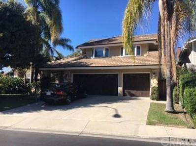 28571 Springfield Drive, Laguna Niguel, CA 92677 - MLS#: TR18044530