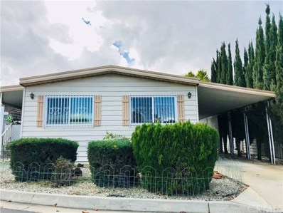1441 S Paso Real Avenue UNIT 319, Rowland Heights, CA 91748 - MLS#: TR18045293