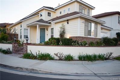932 Torrey Pines Place, Placentia, CA 92870 - MLS#: TR18045660
