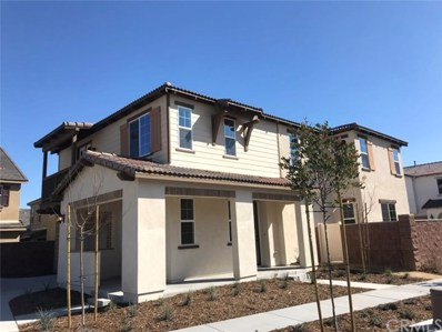 15747 Mineral King Avenue, Chino, CA 91708 - MLS#: TR18048261