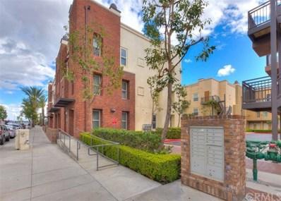 165 Village Court, Fullerton, CA 92832 - MLS#: TR18049901