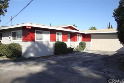 12125 Emery Street, El Monte, CA 91732 - MLS#: TR18051562