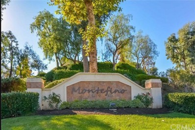 23015 Paseo De Terrado UNIT 4, Diamond Bar, CA 91765 - MLS#: TR18051602