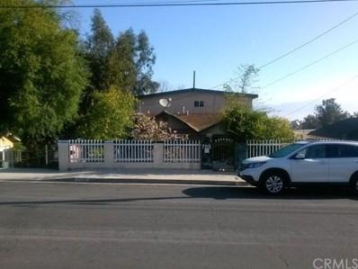 7513 Marsh Avenue, Rosemead, CA 91770 - MLS#: TR18052229