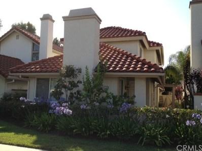 6 Milazzo, Irvine, CA 92620 - MLS#: TR18052608