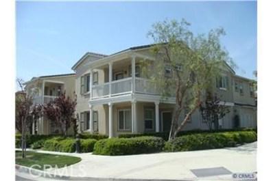 15742 Earhart Court, Chino, CA 91708 - MLS#: TR18055797