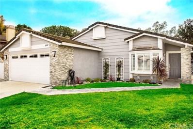 24327 Northview Place, Diamond Bar, CA 91765 - MLS#: TR18055823