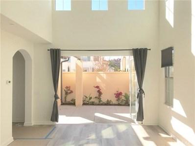 108 Fairbridge, Irvine, CA 92618 - MLS#: TR18056904