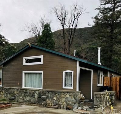 13941 Meadow Lane, Lytle Creek, CA 92358 - MLS#: TR18057724