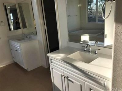 9813 La Vine Court, Rancho Cucamonga, CA 91701 - MLS#: TR18058198