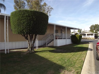 15111 Pipeline Avenue UNIT 5, Chino Hills, CA 91709 - MLS#: TR18058403