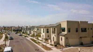 181 Follyhatch, Irvine, CA 92618 - MLS#: TR18058641