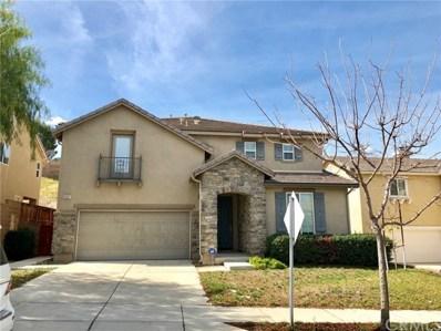 25521 Hyacinth, Corona, CA 92883 - MLS#: TR18058743