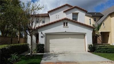 12860 Zinnea Avenue, Chino, CA 91710 - MLS#: TR18060575