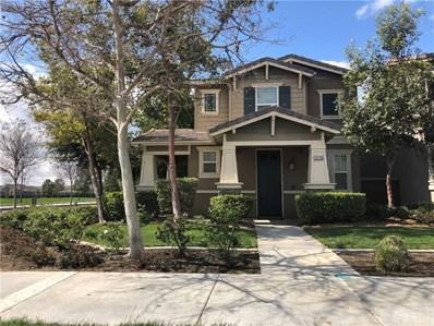 15760 Main Street, Chino, CA 91708 - MLS#: TR18062089