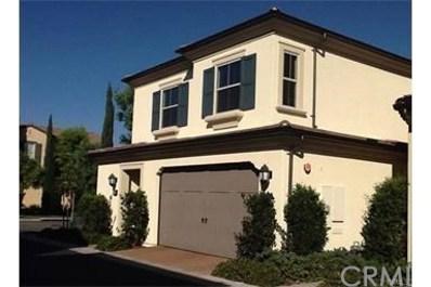 54 Sedgewick, Irvine, CA 92620 - MLS#: TR18062525