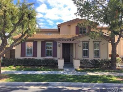 9 Dearborn UNIT 1, Irvine, CA 92602 - MLS#: TR18064212