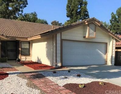19949 Ralph Street, Walnut, CA 91789 - MLS#: TR18064329